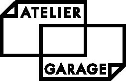 Atelier Garage